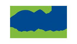 OAC-Logo-Footer1
